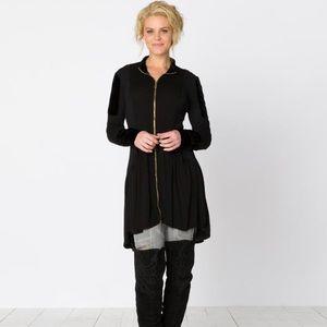 XCVI Jacket